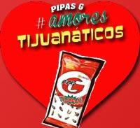 Consigue estupendos regalos con Pipas G Tijuana