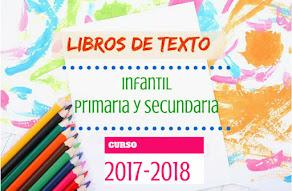 LIBROS DE TEXTO 17-18 (rectificado)