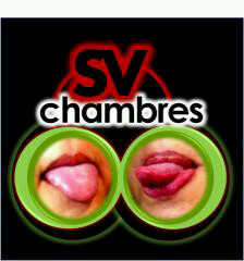 Sv Chambres