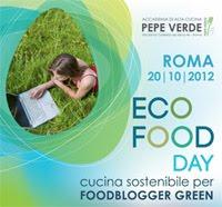 EcoFoodBlog :)