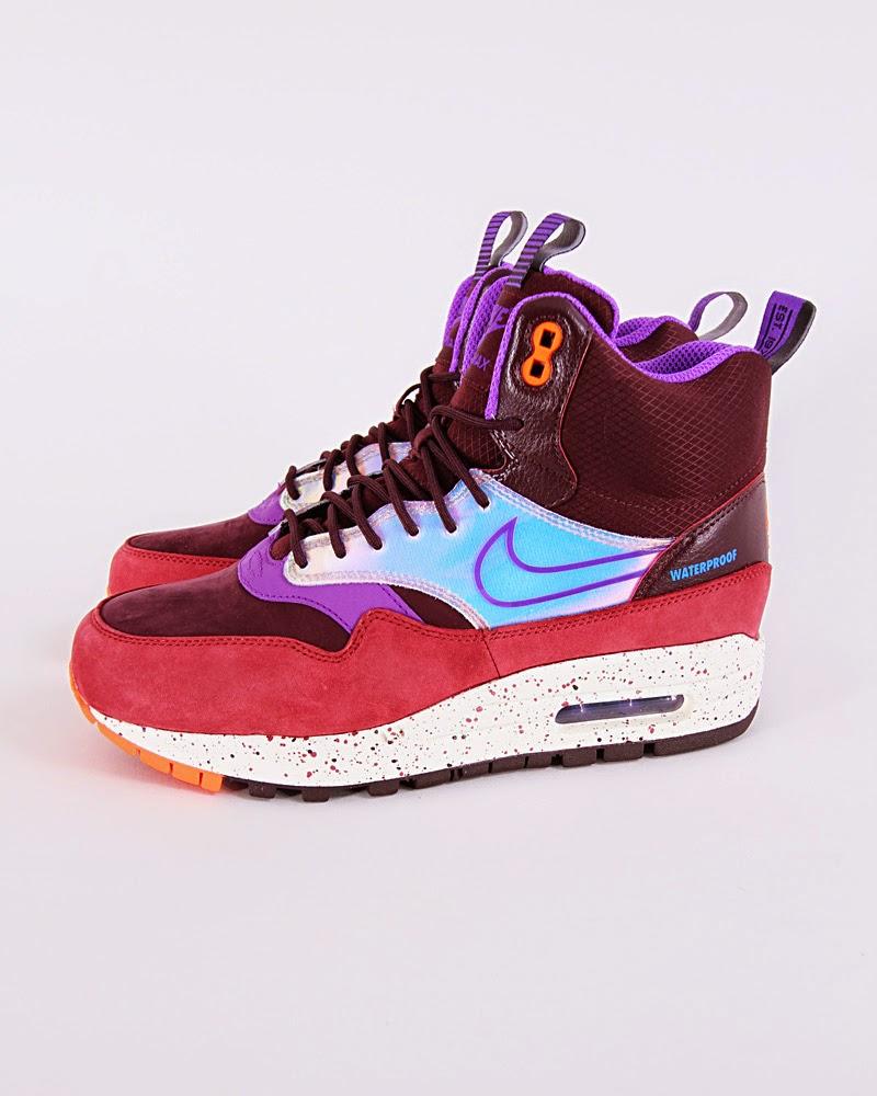 http://www.footish.se/sneakers/nike-wmns-air-max-1-mid-sneakerboot
