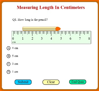 Counting Number worksheets : time measurement worksheets Time ...