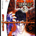 Tekken 3 Free Download PC Game Full Version