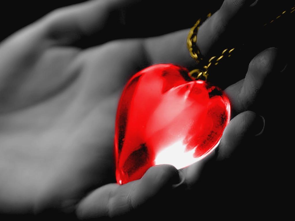 http://1.bp.blogspot.com/-ND6chVXmpQw/TdpMBxGu7HI/AAAAAAAADus/5NPUUhWbM6o/s1600/DON_T%20BREAK%20MY%20HEART%20Wallpaper__yvt2.jpg