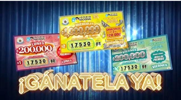 numeros ganadores loteria sorteo 22 abril 2015