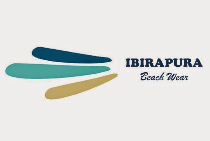 Ibirapura