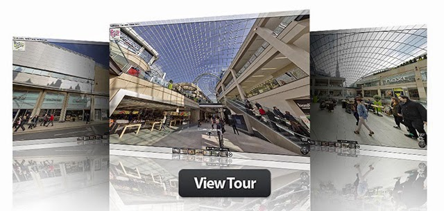 http://www.360imagery.co.uk/virtualtour/commercial/land_securities/trinity_leeds