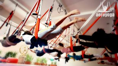 yoga aereo, formacion, profesores, asociacion, diploma, pilates aereo, aeroyoga, aeropilates, swing, suspension, teachers training, madrid, españa, galicia, andalucia, valencia, catalunya, barcelona, euskadi, donisti, irun, bilbao, castilla, rafael martinez
