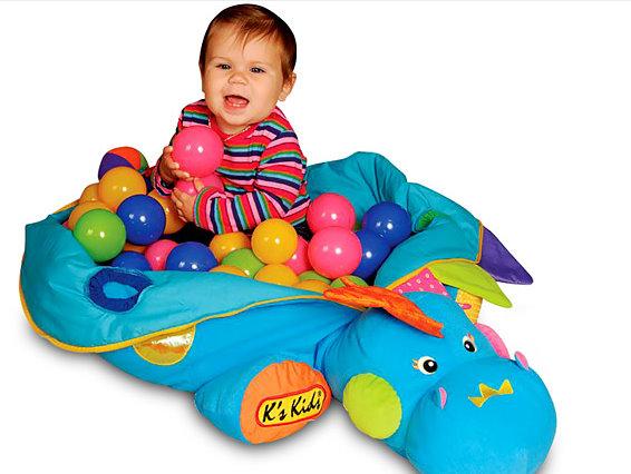 Minhas dikas baby piscina de bolinhas for Piscina de bolas para bebes