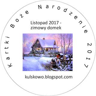 kartki BN- listopad 2017
