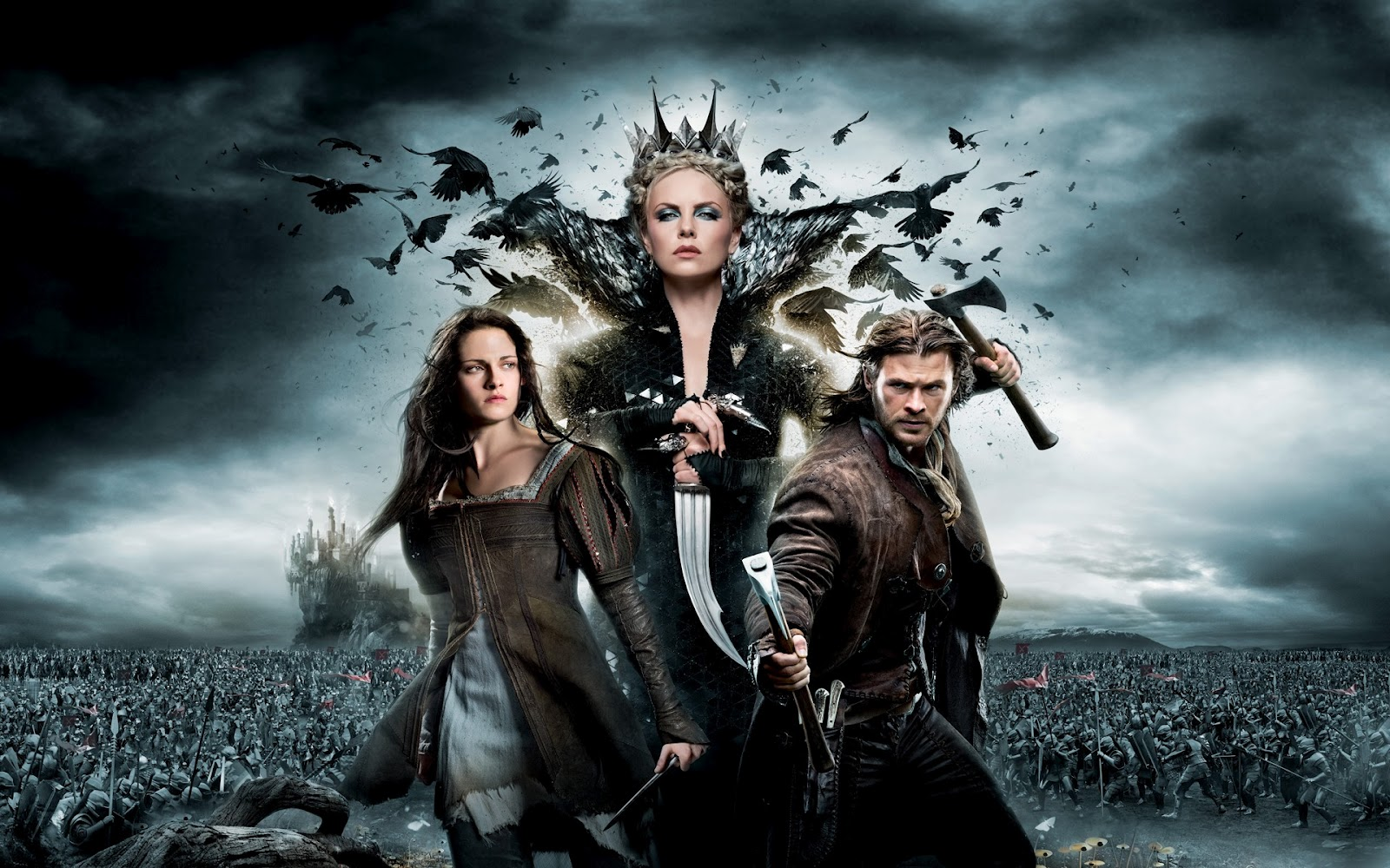 http://1.bp.blogspot.com/-ND9MxQyZowE/T8kCCZTXn3I/AAAAAAAAB4o/TsTsrEm7GHo/s1600/Snow_White_and_Huntsman_Kristen_Steward_Charlize_Theron_Chris_Hemsworth_HD_Wallpaper-Vvallpaper.Net.jpg