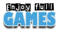 downloadgamesiso: Free Download Games Full Version