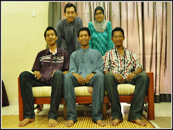 five of US;)