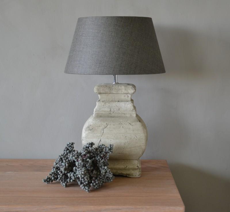 Blog inspiratie voor interieur verlichting landelijke for Landelijke lampen