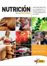 Nutrición en el Atletismo