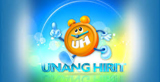 Unang Hirit 2016 August 08 SHOW DESCRIPTION: Start your day with the coolest morning barkada, as they give you that much-needed head start with the latest news, tips, and stories. […]