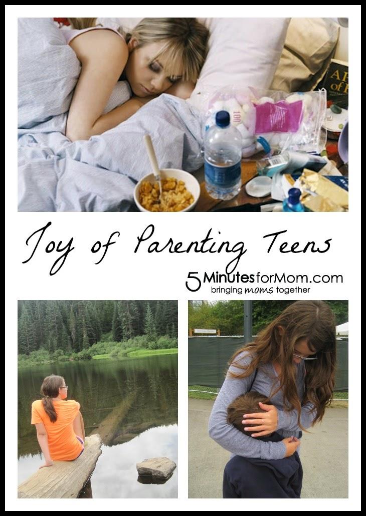 http://www.5minutesformom.com/89215/joy-parenting-teens/