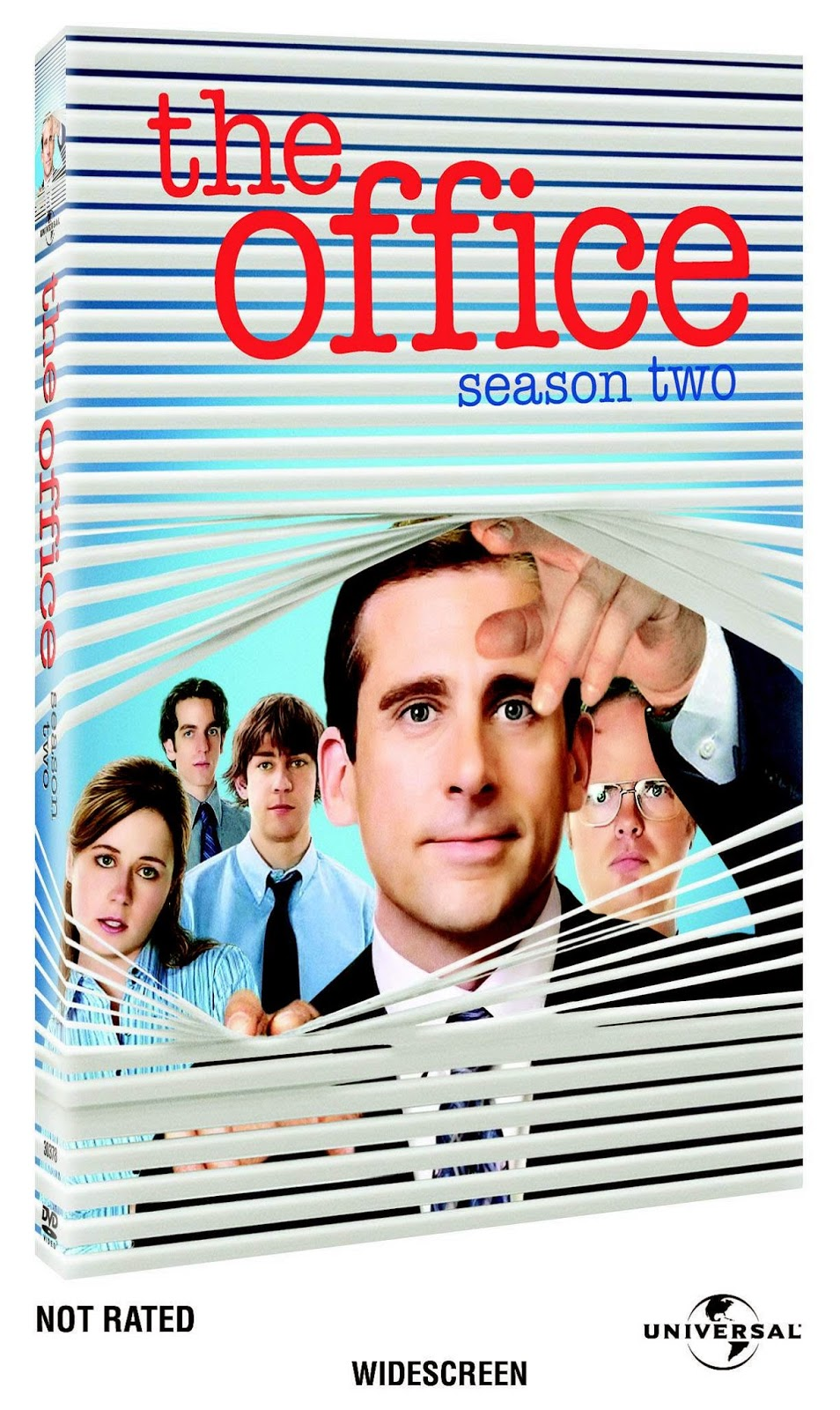 The Office US (2005–2013) ταινιες online seires xrysoi greek subs