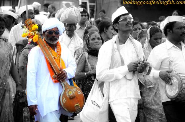 Punepandharpurpalki