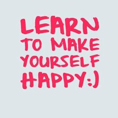 Be Happy Quotes - BrainyQuote