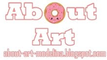 About-art-modelina
