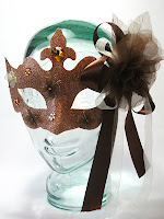 Masquerade Masks, masked ball party, masked weddings, wedding masks, prom masks, masquerade photoshoot, photography, lace masks, leather masks, men masks, UK masks, masquerade masks from england