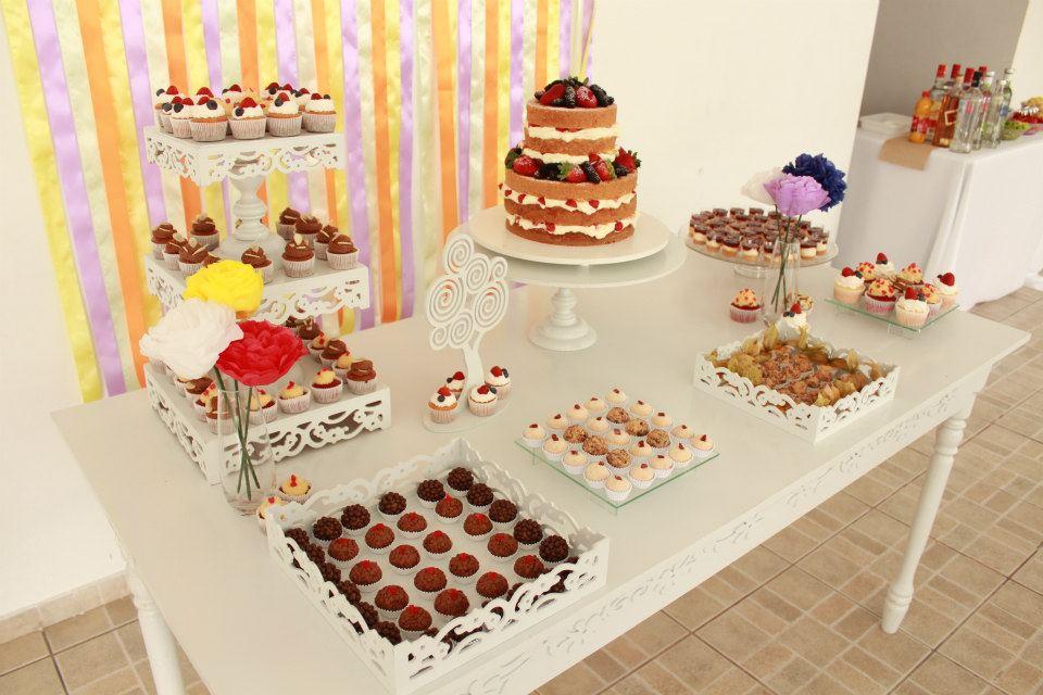 decoracao festa noivado:Blog da Cinthya: Noivado – idéias para decoração