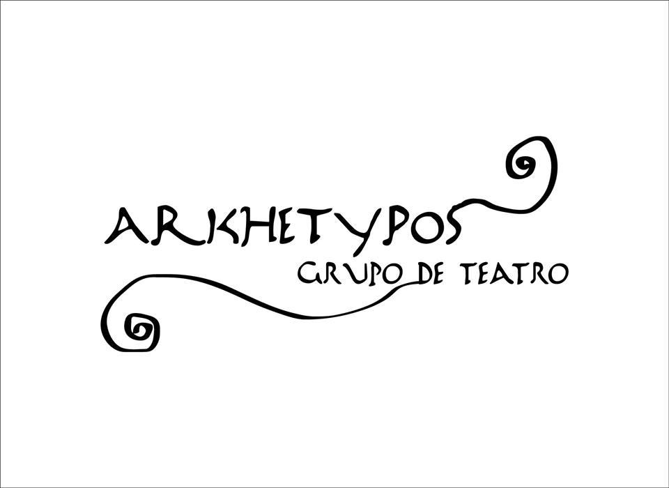 Arkhétypos Grupo de Teatro