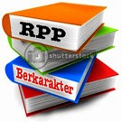 RPP Kelas 12 IPA -1 Bagian 13