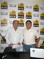 CIP; Incidencias Técnicas Erráticas en las Obras del PAS