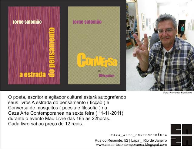 convite-jorge-salomao-caza-arte-contemporanea