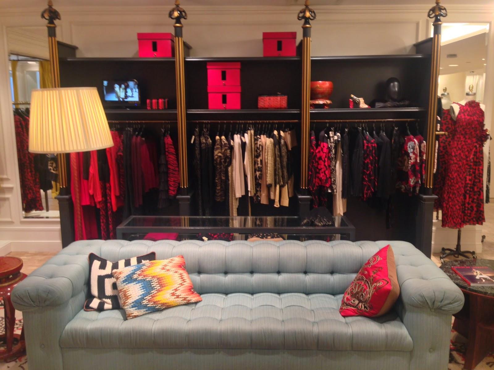 bart boehlert 39 s beautiful things the wonderful world of dries van noten. Black Bedroom Furniture Sets. Home Design Ideas