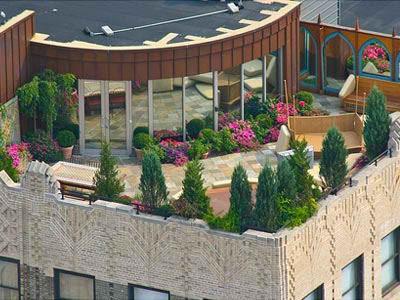 Arte y jardiner a el jard n minimalista urbano ejemplo for Arreglo de jardines exteriores