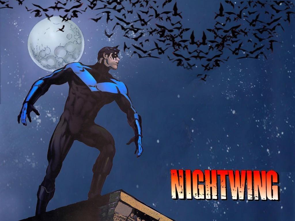 http://1.bp.blogspot.com/-NDQDd9Kcna8/TxlCGKtwJJI/AAAAAAAAByc/EXu6kxohKyk/s1600/Nightwing-wallpaper-robin-dick-grayson-nightwing-9748736-1024-768.jpg