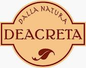 Deacreta