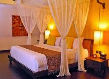 Tips Memilih Lampu Kamar Tidur Rumah Minimalis