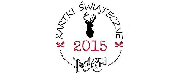 zabawa Kartki 2015