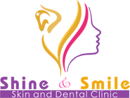 http://www.shineandsmile.com/shine