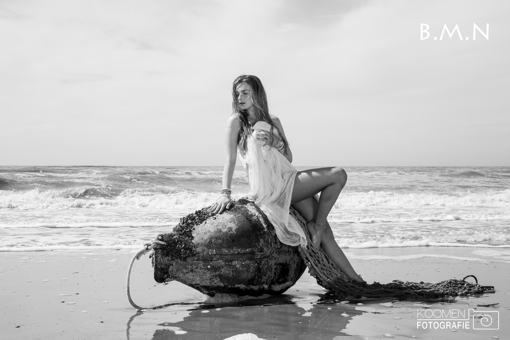 fancy, manners, fancymanners, blog, fashion, fashionblog, by mother nature, modeling, photoshoot, fotoshoot, beach, strand, jewelry, brand, sieranderen, merk, natuur, nature, natural, stones,