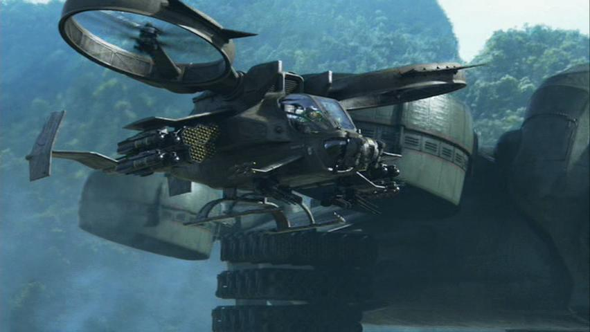 avatar helicopter design with Fws Topics Gunships Attack Helicopters on 204094 2010 2011 Year Works  upd 06 09 2011 Page 4 moreover Dropships Spaceships Ste unk Cruisers furthermore All p22 further Pacific Rim John Knoll Operatic 585468 besides Fws Topics Military Spaceship Classes.
