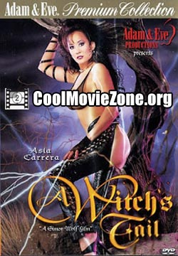 A Witch's Tail (2000)