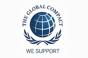 ONU. Global Compact.