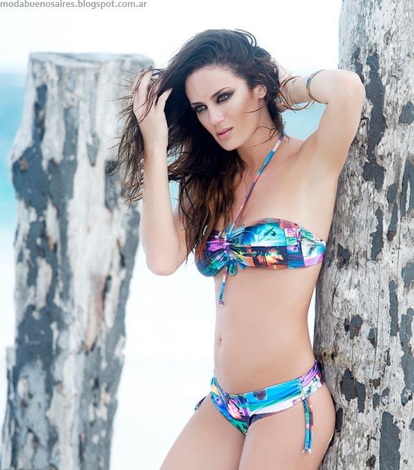 bikinis 2013 bikinis moda verano 2013