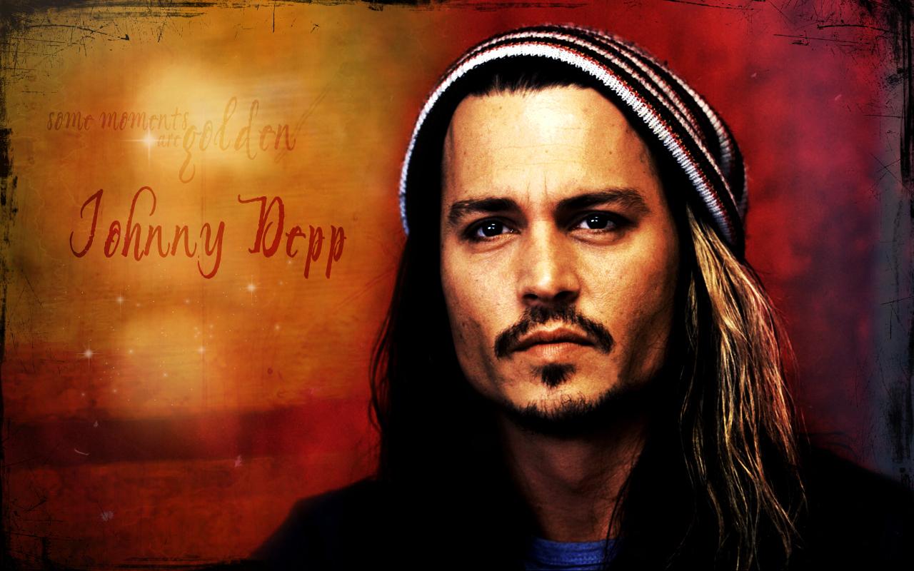 http://1.bp.blogspot.com/-NDZNAjF3-jo/TmTro0vpQkI/AAAAAAAABgQ/TMuQ5KO-NUI/s1600/Johnny-Depp-johnny-depp-5664156-1280-800.jpg
