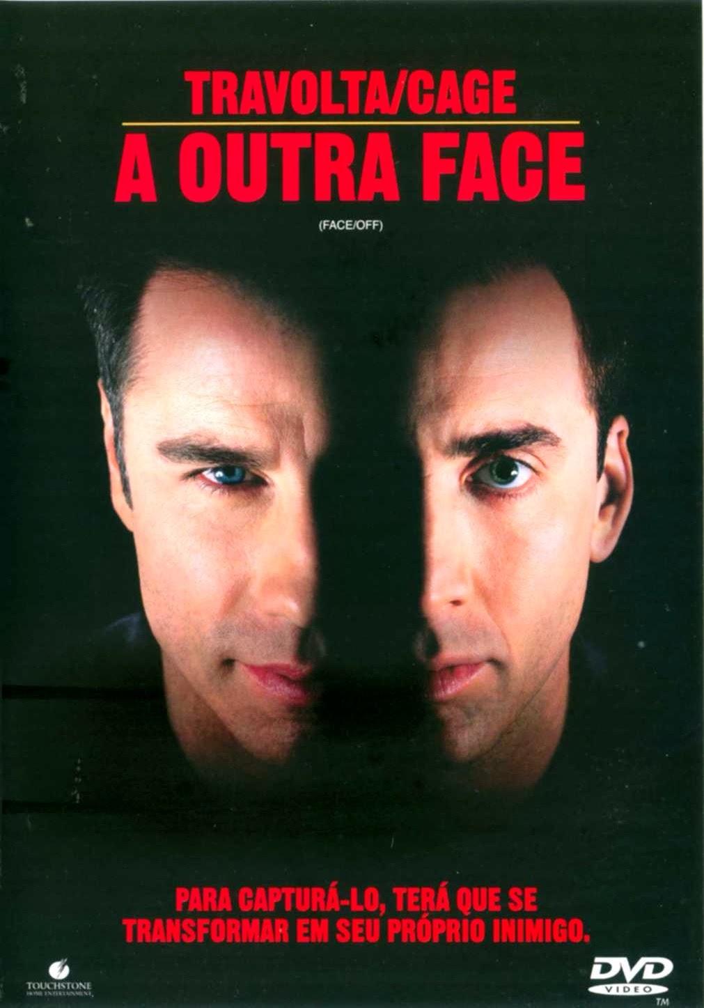 A Outra Face – Dublado (1997)