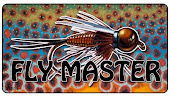 Fly Master