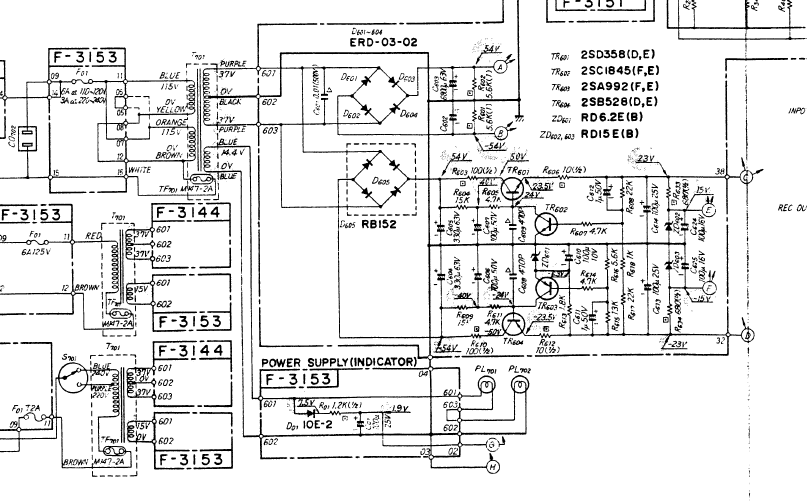 Earth Stove Model 1000 Pellet Stove Manual together with Harman Pellet Stove Parts Diagram Wiring Diagrams moreover Gd36 additionally Nordyne Electric Blower Wiring Diagram in addition Index. on wood stove blower