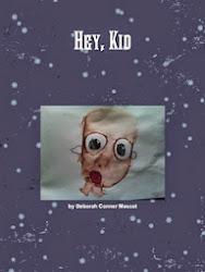 Hey, Kid!
