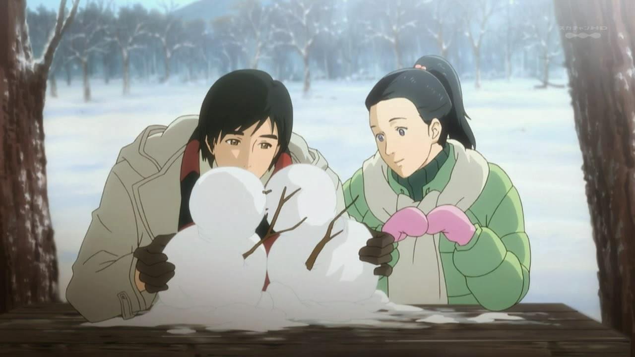 Download Anime Sub Indo Itazura Na Kiss