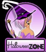 Halloween-gadget-strega
